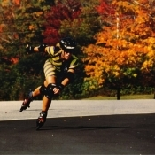 thumbs_copy_0_rollerblading-ad