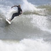 darian-surfing-hurr-bill-sea-girt-nj-sum-2010-dsc_6655_0
