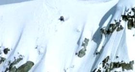skiing_chuts
