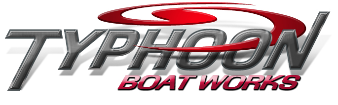 TYPHOON BOAT WORKS